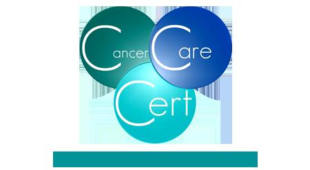 European Cancer Care Certification